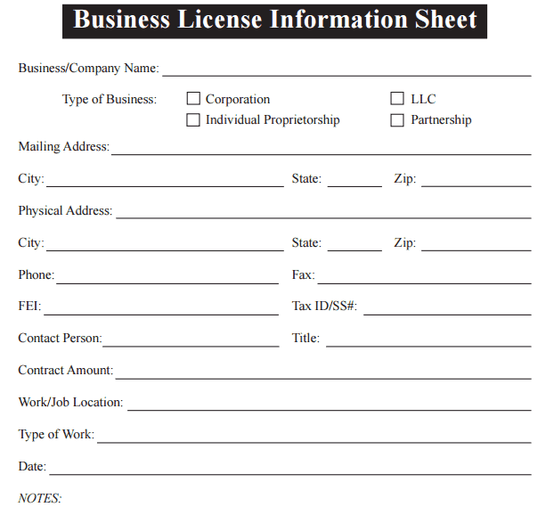 Pack of 28 Salary Slip Templates (Payslips) in 1 Click ...